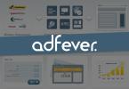 adfever
