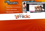 affiliclic
