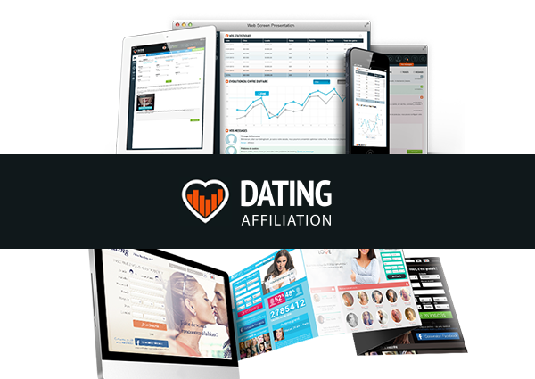 dating-affiliation.com : Dating Affiliation and White ...