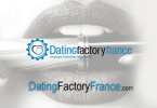 datingfactoryfrance