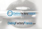 datingfactoryfrance