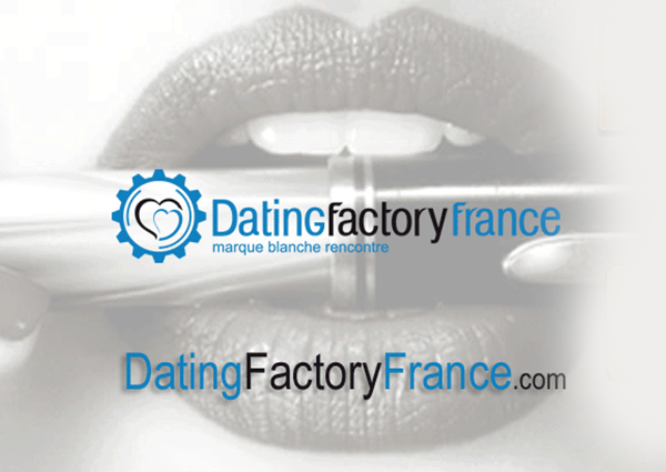 la france bbw dating site Feabie is a social network and dating site for feeders, feedees, fat admirers and bbw/bhm we're a quirky bunch of men and women who love words like curvy, thick, plump, bellied, chubby, fat, obese, super-size and so much more.