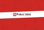 publicidee