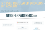 referpartners