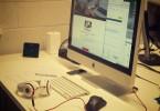 work-pc-mac